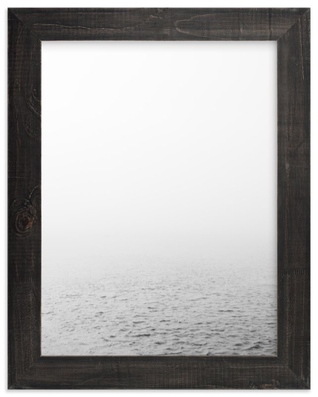 """""""Breathe"""" - Limited Edition Art Print by Emily Denis in beautiful frame options and a variety of sizes."""