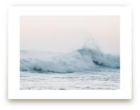 Playa Negra by Kaitlin Rebesco