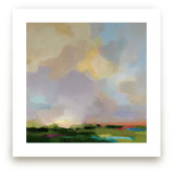 After The Storm by sue prue