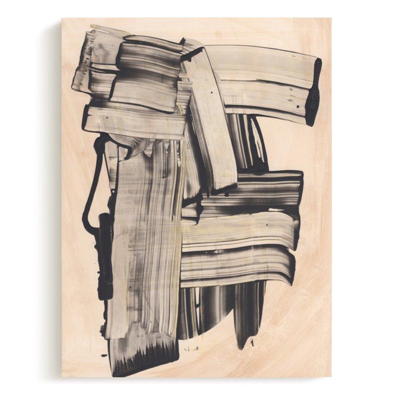 Zickafoose Fine Art Print