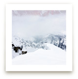 Targhee Ridge by Gaucho Works