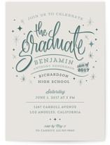 rad graduate