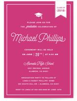 Party Graduation