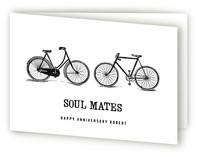 soul mates