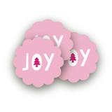 Block of Joy
