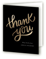 Handletter Party by Jackie Crawford