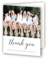 our graduates by Sara Hicks Malone