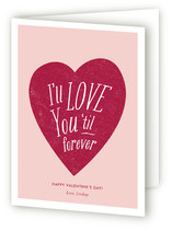 Til Forever