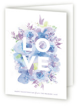 Blooming Love