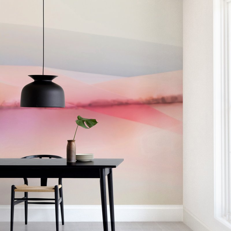 """Sailors Delight"" - Non-custom Wall Murals by Karen Kardatzke in beautiful frame options and a variety of sizes."