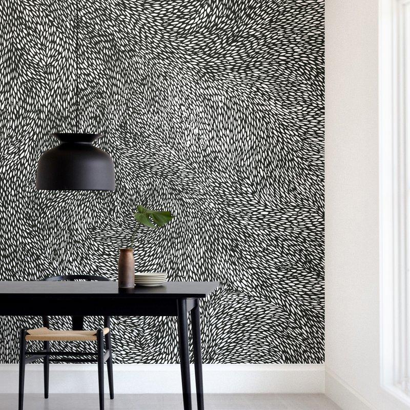 10,000 Grains by Bryn Namavari