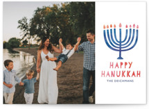 Spirit of Hanukkah