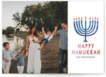 Spirit of Hanukkah