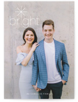 Bright Type by Lisa McLean