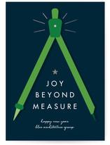 Joy Encompassed