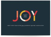 Pieces of Joy by Shari Margolin