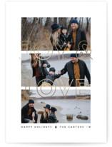 joy and love by Sweta Modi