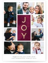 Joy x Seven