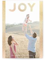 Joy Sparkle by Alston Wise