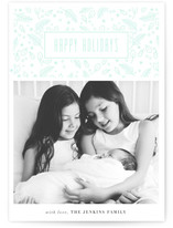 Charming Wishes by Jennifer Postorino