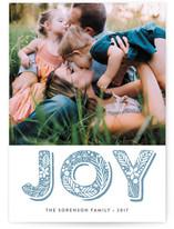 Botanic Joy by Bonjour Paper