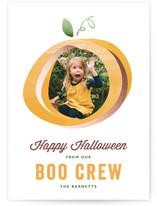 Boo Crew