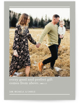 Perfect Gift by Lindsay Stetson Thompson
