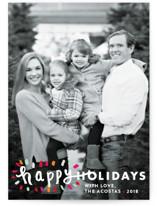 Holiday Burst by Abby Munn