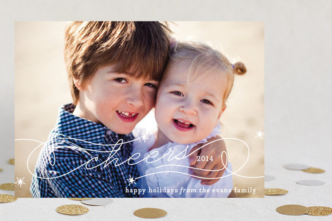 Rejoice Holiday Petite Cards