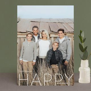 aurelia Holiday Petite Cards