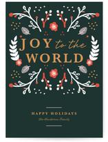 Joyful Garden by Haley Fischer