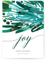 Joy Stack by Simona Cavallaro