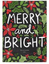 Chalky Christmas by Sara Berrenson