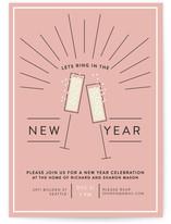 modern new year