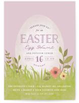 spring egg