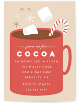 Cocoa Party