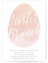 Pastel Egg