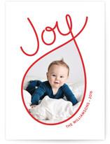 Joy-filled by Kim Dietrich Elam
