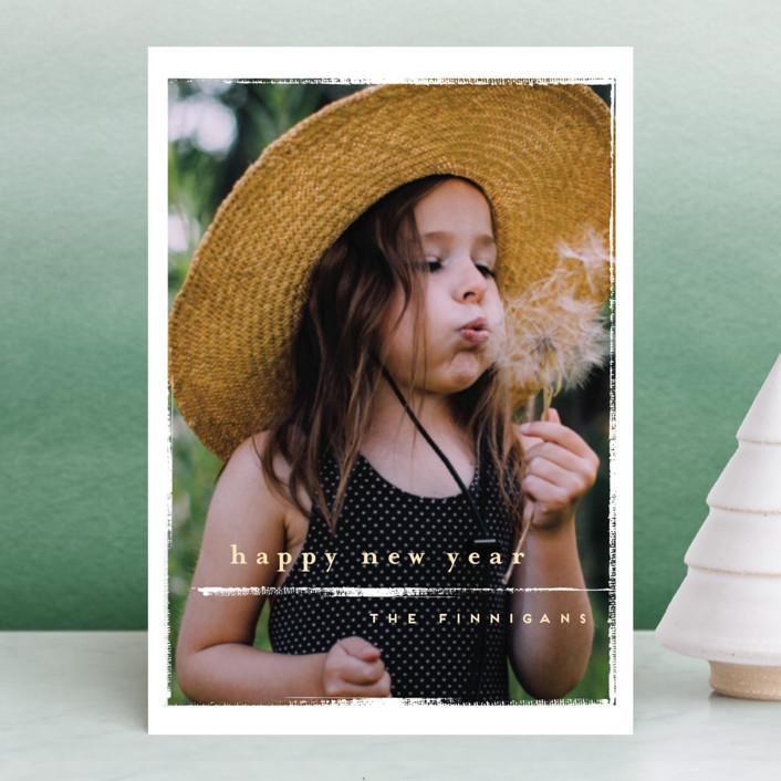 """chiffon"" - Holiday Postcards in Sunshine by chocomocacino."