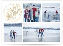 Merry Days by Ekaterina Romanova