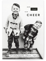 Boxes of Cheer by JoAnn Jinks
