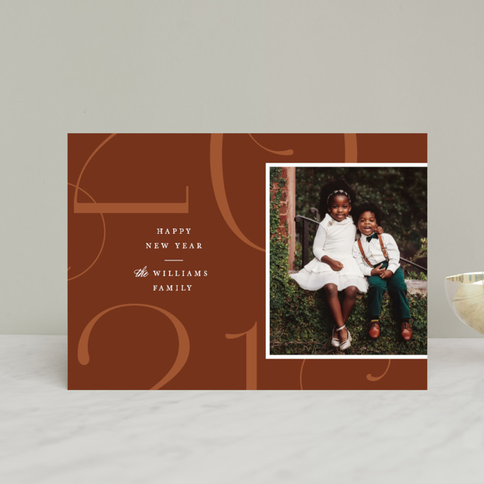 """Park Place"" - Holiday Postcards in Toffee by Robert and Stella."