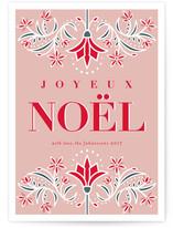 JOYEUX by Melanie Kosuge