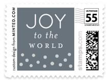 Dotted Joy by Kelly Nasuta