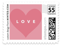 valentine's love by Guess What Design Studio