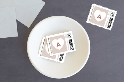 Simply Adorable Holiday Stamps