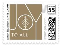 Shimmer Joy by Smudge Design