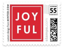 More Joy by That Girl Press