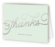 Let's Make it Rain