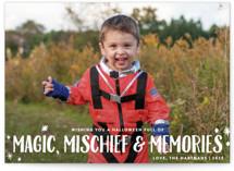 Magic Mischief